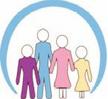 Greater Hudson Valley Family Health Center