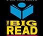 Mid-Hudson Library Association