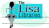 Lisa's Libraries