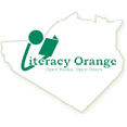 Orange Literacy